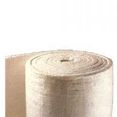 Ceramic Wool Blankets
