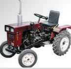 Mini Tractors 12HP