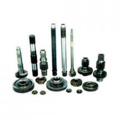 Transmission Gears & Shafts for Ford