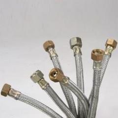 G I Wire Braiding