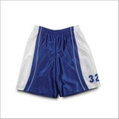 Sports Wear Shorts