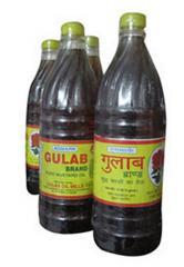 Edible Fats Oils