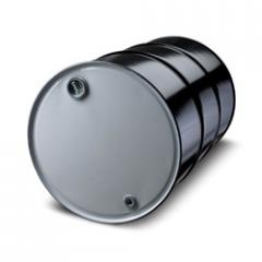 Welded Storage Barrels