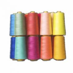 Tailoring Material