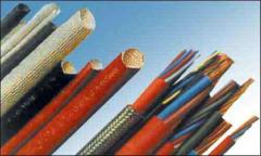 LT XLPE Cables - to IS 7098 Part I