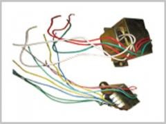Voltage Gas Ignition Transformers