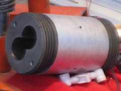 Twin Barrels