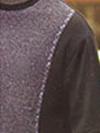 Sweater (S-04)