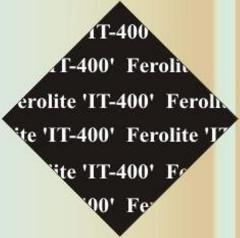 Ferolite 'IT-400' Gasket Jointing Sheet