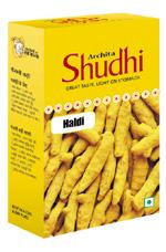 Archita Shudhi Spices Haldi