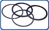 Washers & Sealing Rings