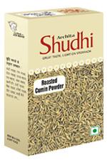 Archita Shudhi Roasted Cumin Powder