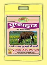 Poultry Cattle Feed Supplements