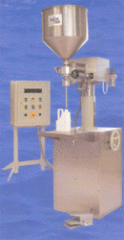 Liquid Filling Machine Standard