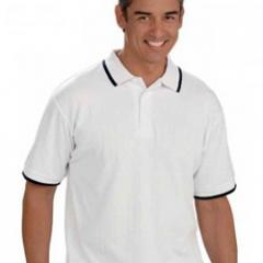 End Tipping Polo T-Shirts