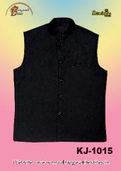 Men's wear - Black jacket