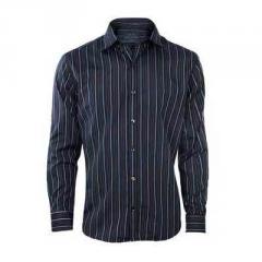 Formal casual shirts