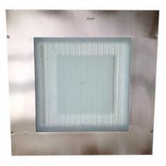 LED (light emitting diode) lightings