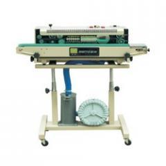 Plastic Sealing Machine