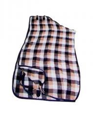 Horse Cloth