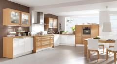 Kitchen era modular kitchen
