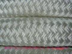 Braider Rope