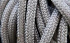 Rope Fiber