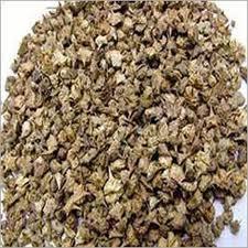 Gokhru Seed