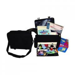 Community Health Bags