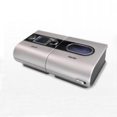 Heated Humidifiers H5I