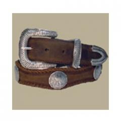 Gun Case Belts