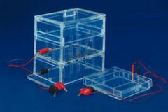Electrophoresis Bath & Accessories