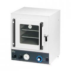 Vaccum Ovens