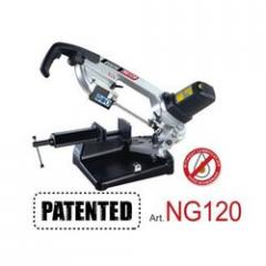 Portable Band Saws Machines
