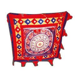 Applique Handicrafts Canopy