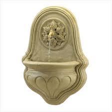 Fountain - 1512