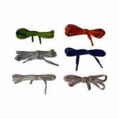 Flat Shoe Lace