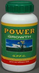 Power Growth Fertililzer