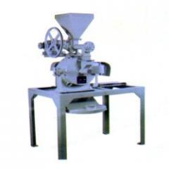 Ultra Fine Mill