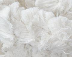Cotton Wastes