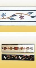 Boarder Tiles