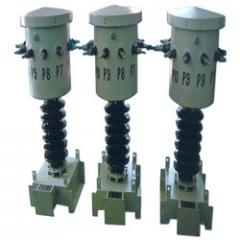 Standard Current Transformer