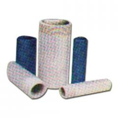 Threaded Plumb Pipes