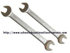 Spanner - Hand Tools