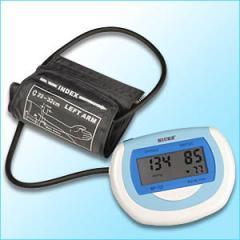 Electronic BP Instrument
