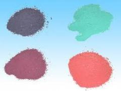 Herbal Powder Intermediates Minerals