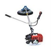 Grass Brush Cutter