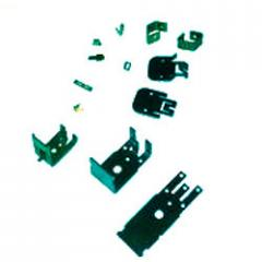 Electrical Relay Sheet Metal Pressed Components