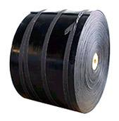 Cotton Conveyor Belts/ Nylon Conveyor Belts