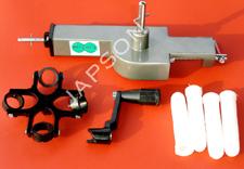 Centrifuge Hand Operated